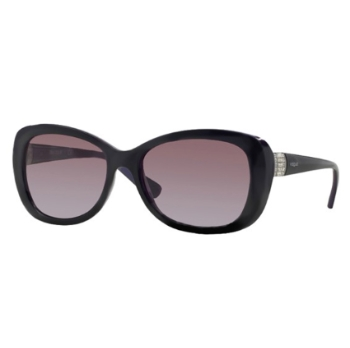 Vogue VO 2943SB Sunglasses